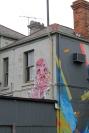 Street Art Melbourne Australia August 2012 - 407