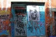 Street Art Melbourne Australia August 2012 - 457