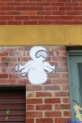 Street Art Melbourne Australia August 2012 - 492