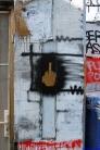 Street Art Melbourne Australia August 2012 - 494