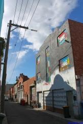 Street Art Melbourne Australia August 2012 - 496