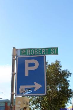 Street Art Melbourne Australia August 2012 - 516