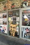 Street Art Melbourne Australia August 2012-6