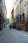 Street Art Melbourne Australia August 2012-86