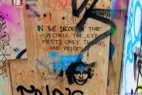 Street Art Melbourne Australia August 2012-90