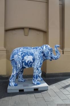 Random Melbourne Australia August 2012 - 21