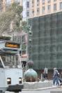 Random Melbourne Australia August 2012 - 29