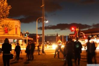 Art in the Dark Nov 2012 (1)