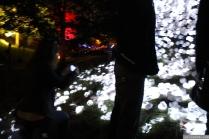 Art in the Dark Nov 2012 (17)
