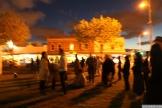 Art in the Dark Nov 2012 (2)