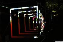 Art in the Dark Nov 2012 (23)