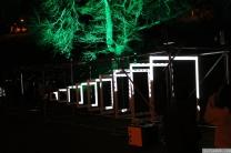 Art in the Dark Nov 2012 (25)