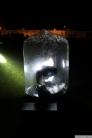 Art in the Dark Nov 2012 (27)