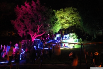 Art in the Dark Nov 2012 (28)