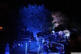 Art in the Dark Nov 2012 (29)