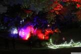 Art in the Dark Nov 2012 (3)