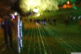 Art in the Dark Nov 2012 (30)