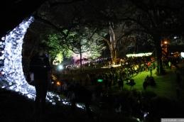 Art in the Dark Nov 2012 (31)
