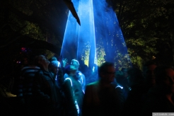 Art in the Dark Nov 2012 (35)