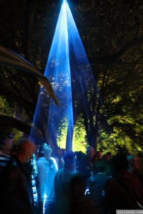 Art in the Dark Nov 2012 (36)
