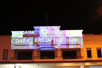 Art in the Dark Nov 2012 (40)