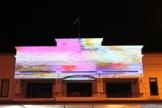 Art in the Dark Nov 2012 (41)