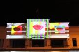 Art in the Dark Nov 2012 (42)