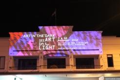 Art in the Dark Nov 2012 (44)