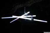 Art in the Dark Nov 2012 (5)