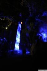 Art in the Dark Nov 2012 (6)