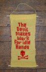 Devils-work_Clare-Sams