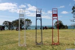 NZ Sculpture OnShore Nov 2012 (11) Sean Crawford 'New Zea Land'