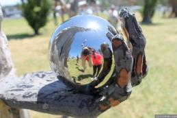 NZ Sculpture OnShore Nov 2012 (110)