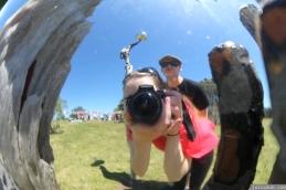 NZ Sculpture OnShore Nov 2012 (111)