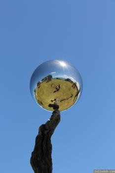 NZ Sculpture OnShore Nov 2012 (112)