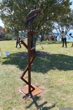 NZ Sculpture OnShore Nov 2012 (98)
