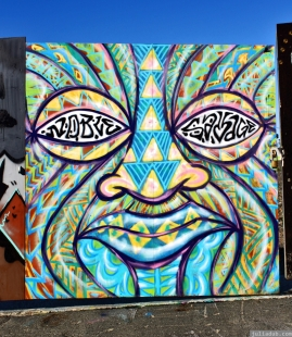 SOHO Wall Jan 2013 (4)