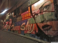 Melbourne Graffiti May 20131 003