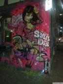 Melbourne Graffiti May 20131 004