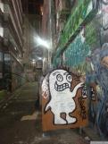Melbourne Graffiti May 20131 006