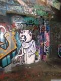 Melbourne Graffiti May 20131 007