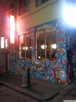 Melbourne Graffiti May 20131 009