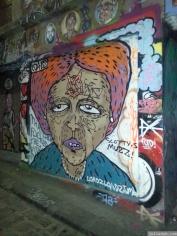 Melbourne Graffiti May 20131 012