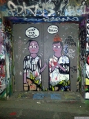 Melbourne Graffiti May 20131 013