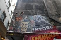 Melbourne Graffiti May 20131 019