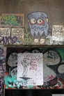 Melbourne Graffiti May 20131 021