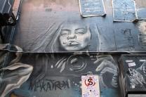 Melbourne Graffiti May 20131 026