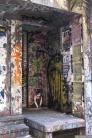 Melbourne Graffiti May 20131 027