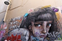 Melbourne Graffiti May 20131 028