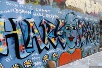 Melbourne Graffiti May 20131 029